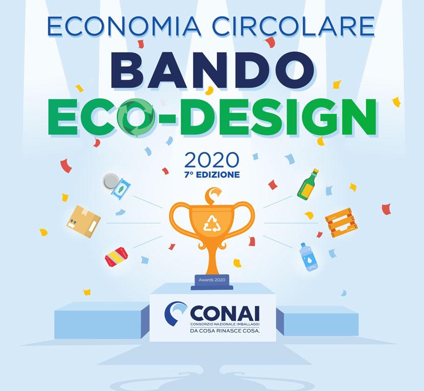 eco-design 2020